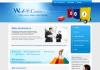 www.web-ecommerce.pl - Sklepy internetowe Warszawa